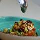 videoreceta-ensalada-ecologica-lentejas