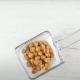 snack-garbanza-legumbres-pedro