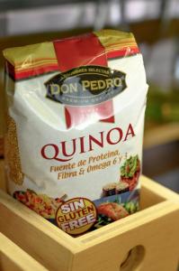 recetas-quinoa-legumbres-pedro