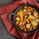receta-facil-garbanzos-pulpo