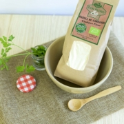 harina-garbanzo-legumbres-pedro