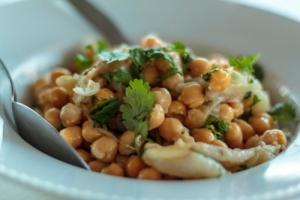 recetas-legumbres-comer-trabajo