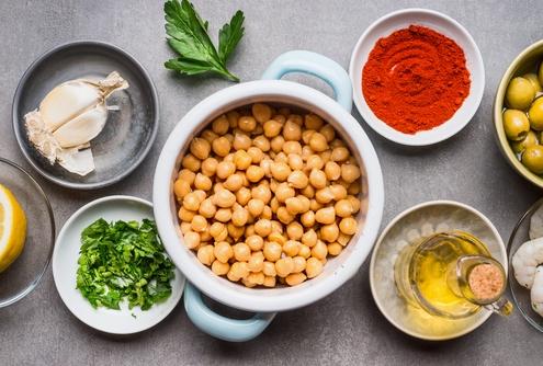 recetas-garbanzos-legumbres-pedro